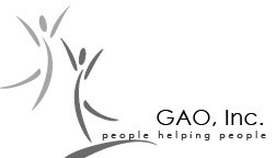 gao_logo (1)